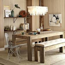 rustic dining room lighting large size of dining room chandelier and hanging pendants chic modern rectangular rustic dining table wooden rustic dining room
