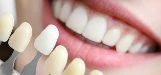 tooth jewelry near me