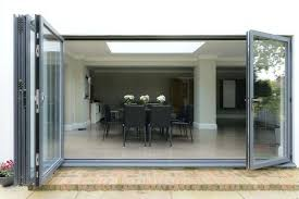 large size of patio doors folding cost wen french costco scenic