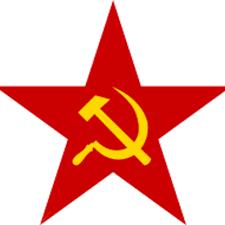 Red star Logos