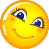 """Résultat de recherche d'images pour """"émoticones sourire"""""""