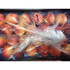 Modified Atmosphere Packaging Aypek Packaging Fruit