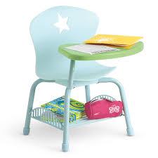 girls desk furniture. SchoolDesk2009 Girls Desk Furniture