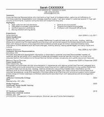 Best Home Health Aide Resume