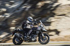 2018 suzuki 650 v strom.  suzuki 12 month unlimited mileage limited warranty coverage extension and  additional benefits are available in 2018 suzuki 650 v strom i