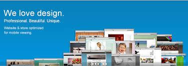 Web Development Quotes Gorgeous Web Designing DelhiWeb Designing IndiaWeb Designing Services India