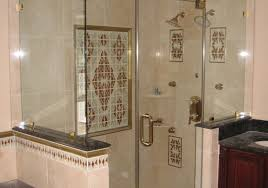 Glass Enclosed Showers shower shower stall enclosures cool shower stall glass 2764 by xevi.us