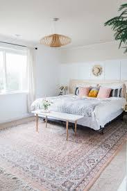 Best 25+ Hip bedroom ideas on Pinterest | Cool room decor, Hotel ...