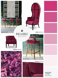Small Picture Home Decor Color trends for Spring 2017 According to Pantone