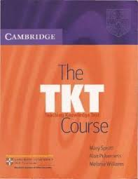 The Candlestick Course Pdf Free Download
