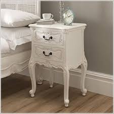Marvelous Bedside Tables