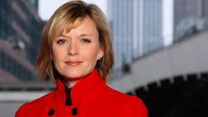 Julie Etchingham, family, husband, children
