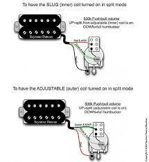 seymour duncan invader wiring schematic annavernon need help before i bought 3 sd pickups