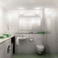 Small Picture Adorable 10 Small Bathroom Designs Images Gallery Design