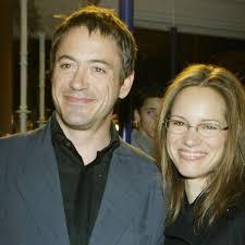 Robert downey jr ретвитнул(а) netflix. Robert Downey Jr Movies Height Iron Man Biography