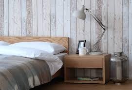 swedish bedroom furniture. Simple Furniture Scandinavian Design Bed Inside Swedish Bedroom Furniture P