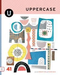 Designers Guide To Furniture Styles 3rd Edition Uppercase 41 By Janine Vangool Issuu
