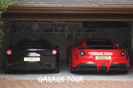 full size of garage garage designer ferrari garage themed bedroom vintage mechanic signs garage wall