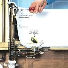 bathtub leaking post bathtub faucet leaking repair
