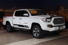 Used Trucks Models for Sale Near Me | Cars.com