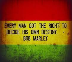 40 Bob Marley Quotes On Love Peace And Life Everyday Power Interesting Rasta Wisdom Quotes