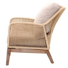 chair woven seat cane wicker repair rush covers furniture chairs loom club sand luca rope occasional dear keaton side view round rattan wooden rocking