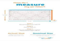 Return Grille Sizing Chart Return Air Filter Grille Sizing Chart Android Brasil Tec