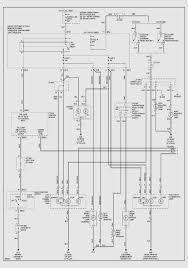 2007 hyundai accent engine wiring diagram wiring diagram var 2007 hyundai accent ignition wiring diagram wiring diagram show 2007 hyundai accent engine wiring diagram