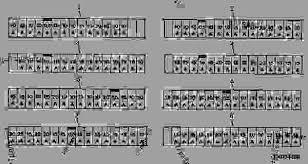clymer honda mt 250 wiring diagram wiring diagram library honda st1100 wiring diagram wiring diagrams 1973 honda elsinore dirt bike honda st1100 wiring diagram bmw