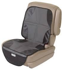 711deucykql sl1500 10 baby car seat cover