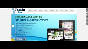 How To Start A Web Design Business From Home How To Start Your Own Online Web Design Business Reseller Webhosting Reseller Website Etc