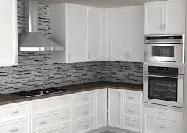 Horizontal Kitchen Wall Cabinets Kitchen Wall Cabinets Ikea