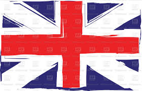 united kingdom flag picture. Fine Picture Grunge United Kingdom Flag Vector Image U2013 Artwork Of Flags U0026 Ribbons   Aroastock  Click To Zoom And United Kingdom Flag Picture