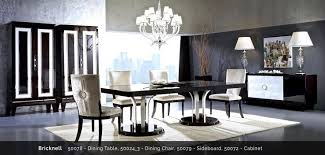 mariner london luxury lighting diningroom homedecor luxuryfurniture dining room
