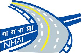 Nhai Share Price Chart National Highways Authority Of India Wikipedia