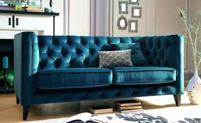 brown and teal living room ideas. Teal Living Room Decor Ideas Events Brown And