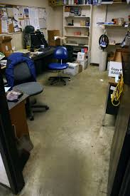 office flooring options. To Service In Your Fire House, Auto Shop, Tool Or Other Machine-heavy Business. Hybrid Flooring Options Are Available On Large Projects. Office A