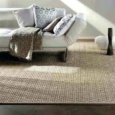 solid area rugs with borders solid color area rug sisal finished with a linen border in taupe natural fiber rugs borders solid color area rugs with borders