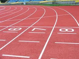 Rotary Stadium Abbotsford Cityseeker