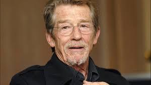 john hurt magneto.  Hurt Foto El Actor John Hurt En Una Imagen De Archivo Gtres And Magneto