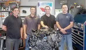 we are your local auto repair specialists sos motors