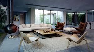 modern architecture interior. modern architecture - japanese style studio aiko interior h