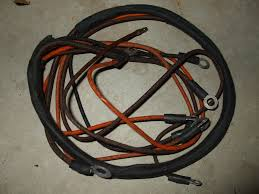 studebaker wiring harness solidfonts 1949 studebaker wiring harness automotive diagrams