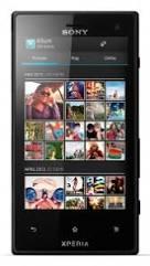 Sony Xperia acro S - 4PDA