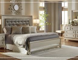 how does trash pactor work stew ina garten good neutral paint colors colonial farmhouse dazzle national warehouse furniture northfield road valuable delicate