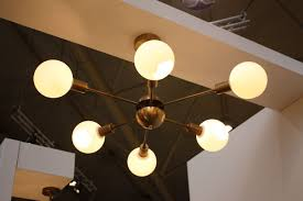 brass lighting fixtures. Brass Light Fixtures Steal All The Attention With Their Golden Charm Lighting E