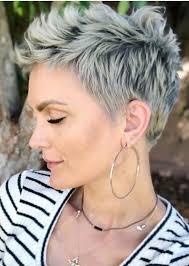 Stunning short pixie haircuts ideas Fine Undercut Short Pixie Haircuts In 2019 Stylesmod Stunning Undercut Short Pixie Hairstyles For Girls In 2019 Stylesmod