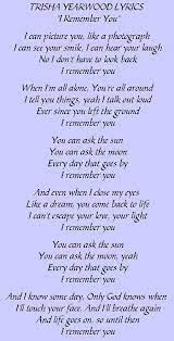 Pin by Lauri Roberson on quotes | Grieving quotes, Grief poems, Grief quotes