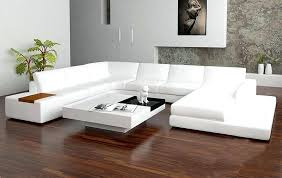 Small Picture Real Leather Sofas For Sale Cybellegearcom