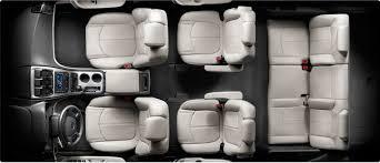 gmc acadia 2014 interior. 2012 gmc acadia slt light titanium interior shown with available equipment gmc 2014